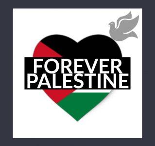 cropped-forever-palestine-logo2.jpg